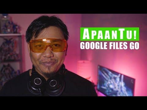 Xxx Mp4 APAANTU 5 Google Files Go Tukang Bersih Tanpa Pamrih 3gp Sex