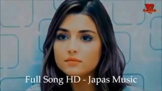 Sangdi Sangdi   Kulwinder Billa      Full Song HD     Japas Music