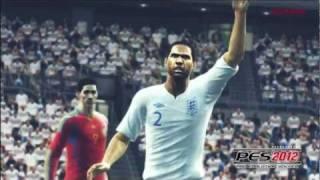 PES 2012 | E3 trailer (2011) Pro Evolution Soccer Konami
