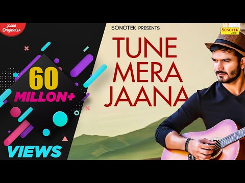 Xxx Mp4 Tune Mere Jaana Kabhi Nahi Jaana Gajendra Verma I Emptiness Original Official Song HD 3gp Sex