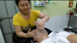 Why Vietnamese Hair Salons are Better than American Hair Salons