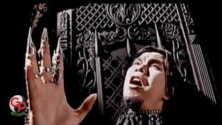 Koil feat.The Rock - Kenyataan Dalam Dunia Fantasy [Official Music Video]