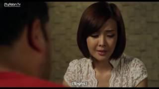 ♥Enlistment Eve 2016 , 입영전야, Kwon Min joong권민중, Choi Holley최할리