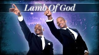 Friends In Praise w/ Neyi & Omega - Lamb Of God