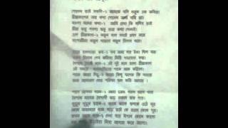 চশমা মার্কার গান(19)