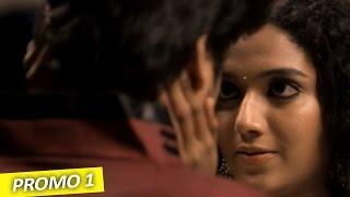 Ennul Aayiram - 10 Sec TV Spot 1 | Movie Is Running Successfully
