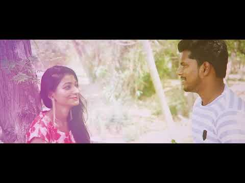 Xxx Mp4 Pre Wedding Rinki Weds Abhishek Utsavarts Photography 3gp Sex