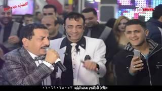 عربي الصغير اول مره &سبحان الخلق احساس رهيب ملياريه جوده غنيم افراح الحشوم البليه