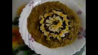 آشپزی از اینجا تا آنجا -کشک بادمجانhttp://azinjataonja.blogfa.com/