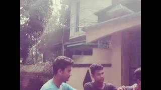 Chapa Kir Kiray (চাপা কির কিরায়) |Bishforon Multimedia|