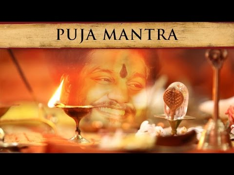 Xxx Mp4 Puja Mantra With Paramahamsa Nithyananda S Voice Guided Meditation Ritual And Music For Gratitude 3gp Sex