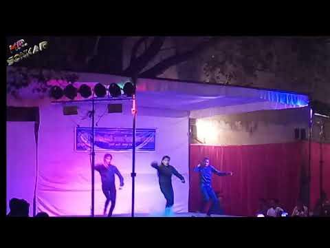 Xxx Mp4 Best Girls Performance Of Bollywood Song By Ganpat Sindhi School Raipur 3gp Sex
