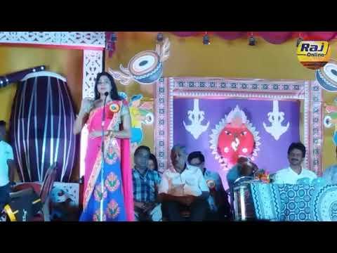Xxx Mp4 Archita Sahu In Sohela Durga Puja 3gp Sex