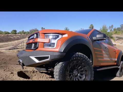 Xxx Mp4 LINE X SEMA 2017 Video Loop Incredible Vehicles 3gp Sex
