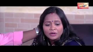 kalh bhore jahajiya se ud jaiba | singer MAMTA RAJ | Full HD | Super Hit