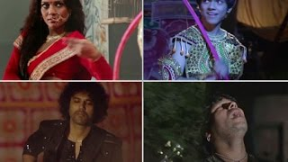 Tu Kya Jaane - Official Video - Kailasa Rangeele