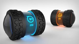 Top 5 - Smart Toys & Gadgets For Kids
