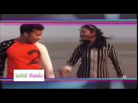Xxx Mp4 Hai Re Mone IPIL New Santhali Song HD Santhali Dhamaka 3gp Sex