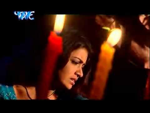 Xxx Mp4 Jab Saath Deve Ke Na Rahe Bhojpuri Sad Song Video Mp4 3gp Sex