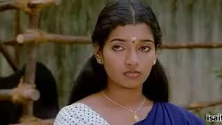 Milaka - Tamil Full Movie