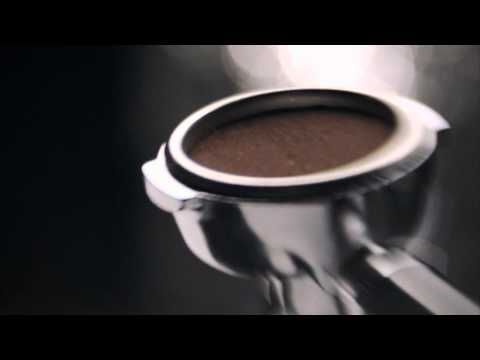 Emmi Caffe Latte - Espresso(English)