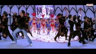 Chintakayala Ravi Video Songs - Saradake Saradaputte Song - Venkatesh,Anushka,Mamatha Mohandas