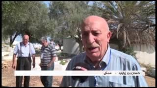 تكريم  المخرج الراحل عمار العسكري في مهرجان عنابة للفيلم المتوسطي