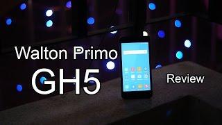 Walton Primo GH5 : In-Depth Review!