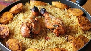 Special Chicken Biryani || Bawarchi || Hyderabad
