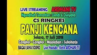 LIVE+ARDHANI+TV%2F%2FCS+PANJI+KENCANA+ENTERTAINMENT%2F%2FBAGAS+JAYA+SOUND%2F%2FCANGKOL%2C+17+JULI+2018
