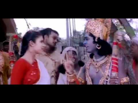Xxx Mp4 Kadhal Azhivathillai Sri Rama Rama HD 3gp Sex