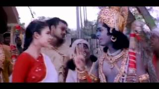 Kadhal Azhivathillai - Sri Rama Rama [HD]