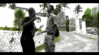 Pamputae vs QQ - Small Axe { Official Video }Avail On iTUNES