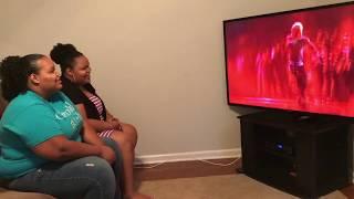 Nicki Minaj, Drake, & Lil Wayne Live at Summer Jam 2014 | Reaction