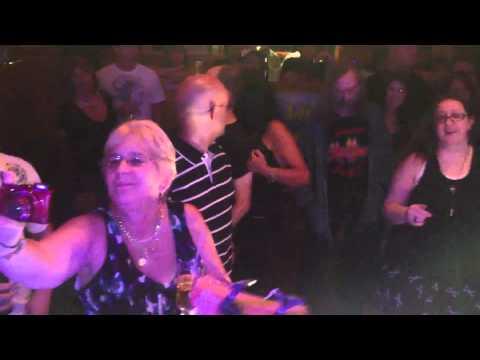 Xxx Mp4 Last Triple XXX Show Geraldine S Hot For Teacher 3gp Sex