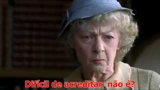 Miss Marple -The Body in the Library LEGENDADO COMPLETO