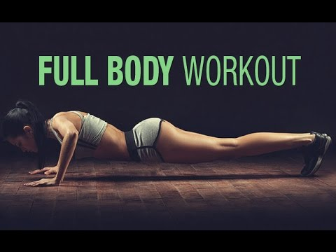 Xxx Mp4 30 Minute Full Body Workout 10 ADVANCED MOVES 3gp Sex