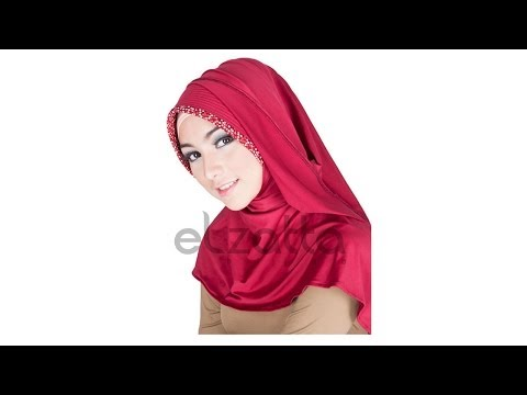 Youtube Downloader Sex Jilbab 41