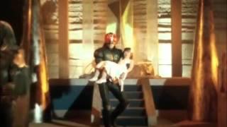 Birth of Roborider