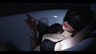 Sunrise Inc - Eselamor (Official Video)