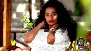 """Seenaa Solomoon """" Imaanaa """" new Oromo music video 2016"""
