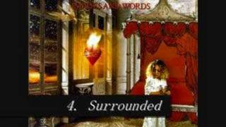 Dream Theater - Images and Words - Track 4 - Surrounded