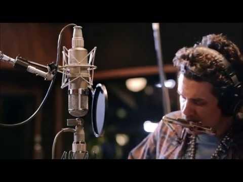 John Mayer - Waitin' on the Day (Studio Acoustic)