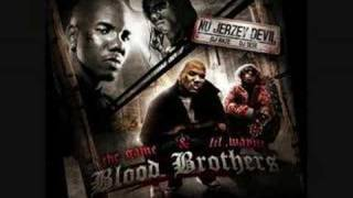 Lil Wayne & Birdman - Stunting Like My Daddy (One Blood)