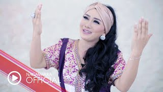 Susi Ngapak - Berikan HidayahMu (Official Music Video NAGASWARA) #religi