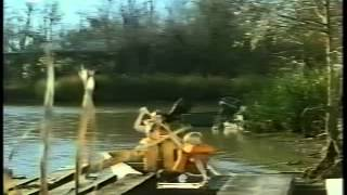 Return To Boggy Creek (1977) Full Movie