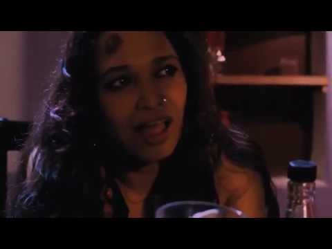 Xxx Mp4 Papia Ghoshal In Feature Film Cosmix Sex 3gp Sex