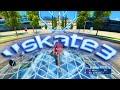 Download Video Download Skate 3 BLUE NIPPLE 1v1 | X7 Albert 3GP MP4 FLV