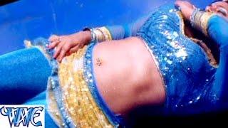HD Balamua खाके Revital Goli खोले चोली || Dil || Bhojpuri Hot Songs 2015 new