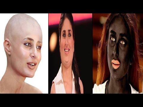 Xxx Mp4 करीना कपूर की ये फोटो उड़ा देगी आपके होश REVEALED Kareena Kapoor Unseen Pics Photoshoots 3gp Sex